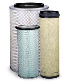 product-Air Filter