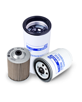 product-Fuel Filter