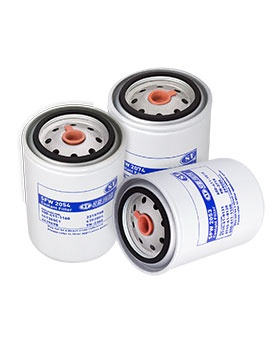product-Coolant Filter